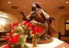 Santa Rita preghiera