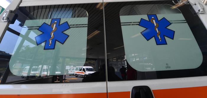 Ambulanza.taranto