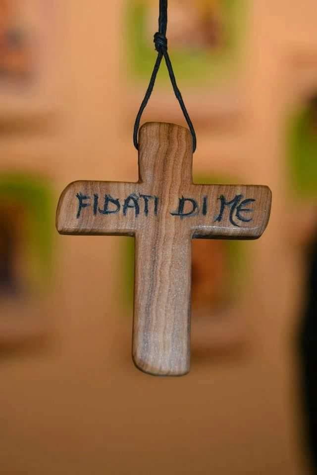 Medjugorje: Il Rosario nei messaggi della Maria.