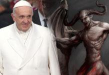pope-francis-satan