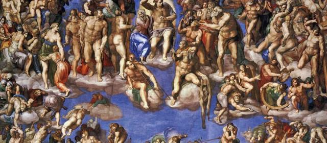 Giudizio-Universale-Michelangelo-640x280