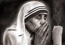 Madre teresa (77)