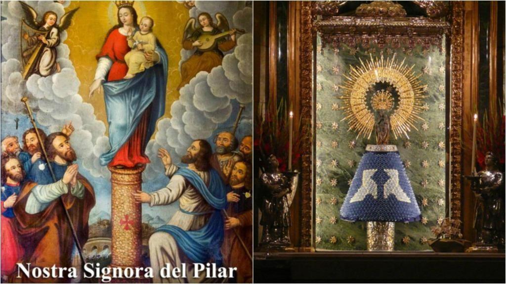 Nostra-Signora-del-Pilar