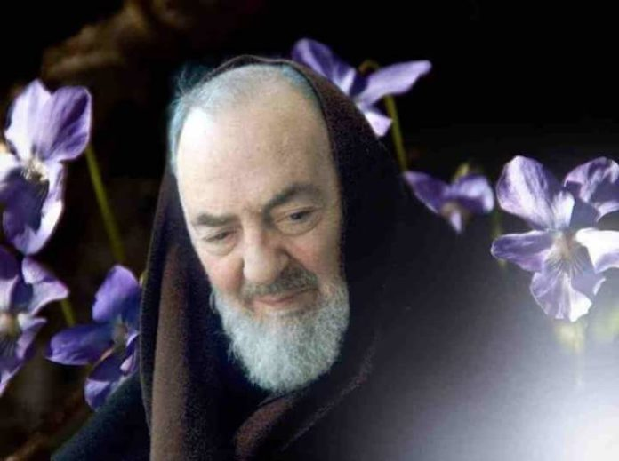 Padre Pio (149)