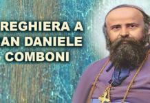 SAN.DANIELE.COMBONI.OK