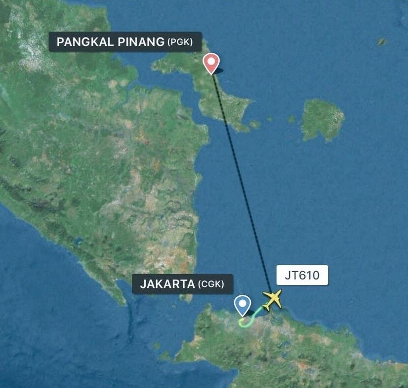 aereo.indonesia3