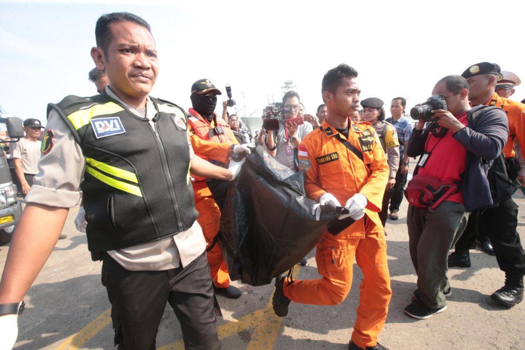 aereo.indonesia