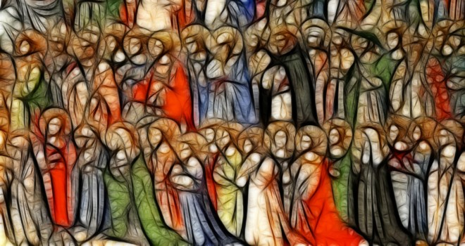 festa.tutti.i.santi