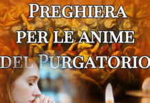 anime.purgatorio