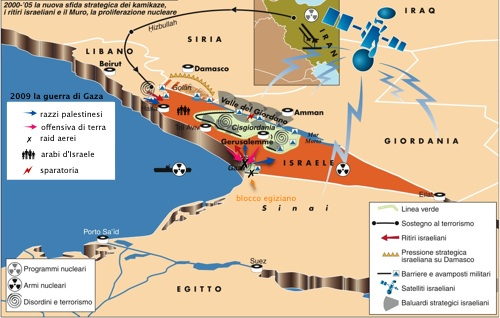 guerra-Gaza-e-regione