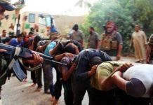 terroristi isis3