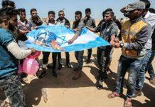 L'allarme dell'Onu su Gaza