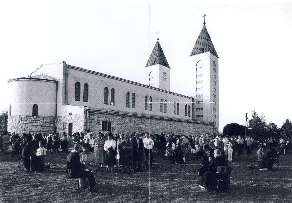 medjugorje_1981