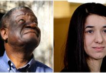 mukwege-murad