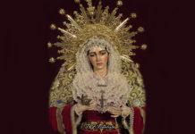 Vergine Aurora