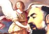 padre-pio-angelo