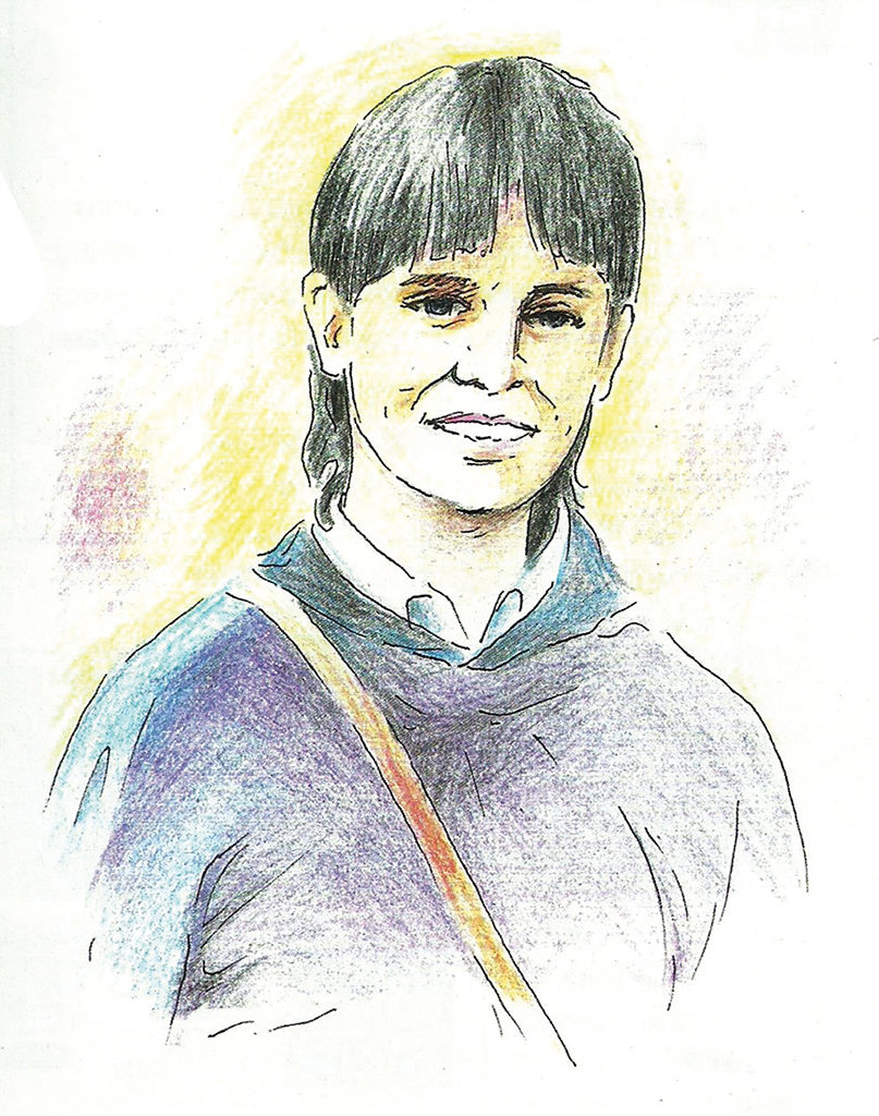 PaolaAdamo