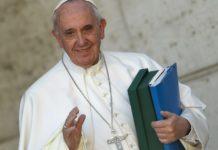 papa-sinodo-1030x615