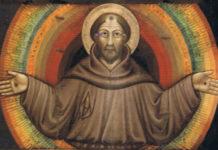 san-francesco
