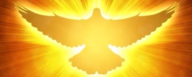 spirito-santo-rinnovamento-1