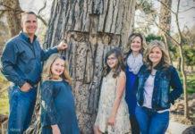 Famiglia Beam