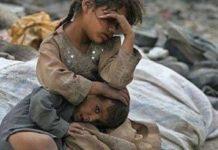 bambini.yemen.guerra