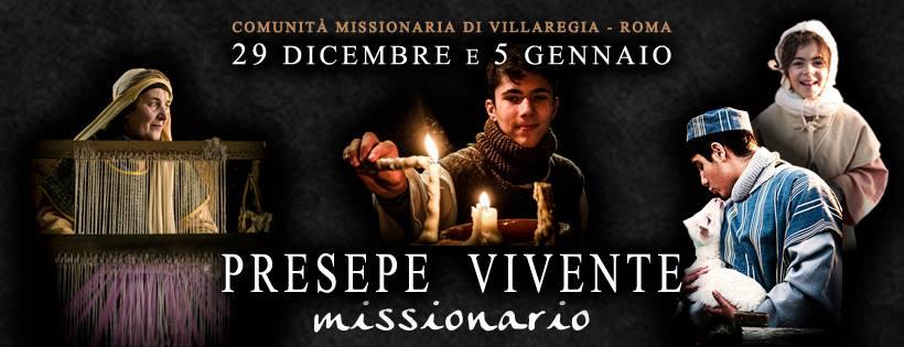presepe.vivente.missionario