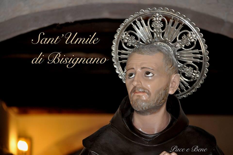 Sant'Umile