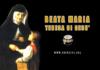 Beata Teresa Maria Di Gesù