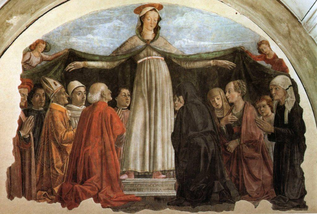 Domenico_ghirlandaio,_madonna_della_misericordia,_ognissanti,_Firenze
