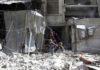 strage.minori.siria