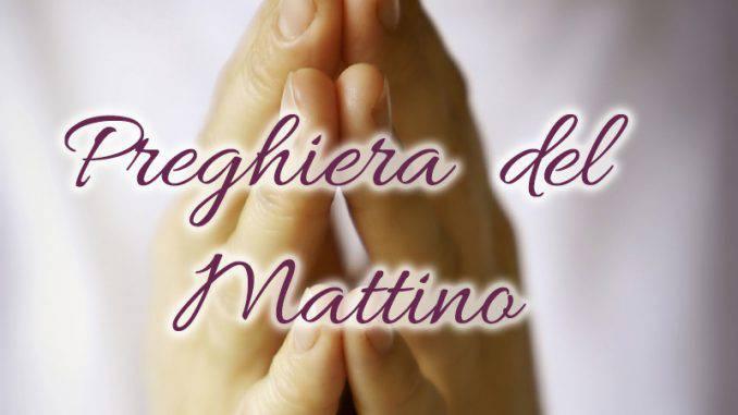 LE-PREGHIERE-DEL-MATTINO