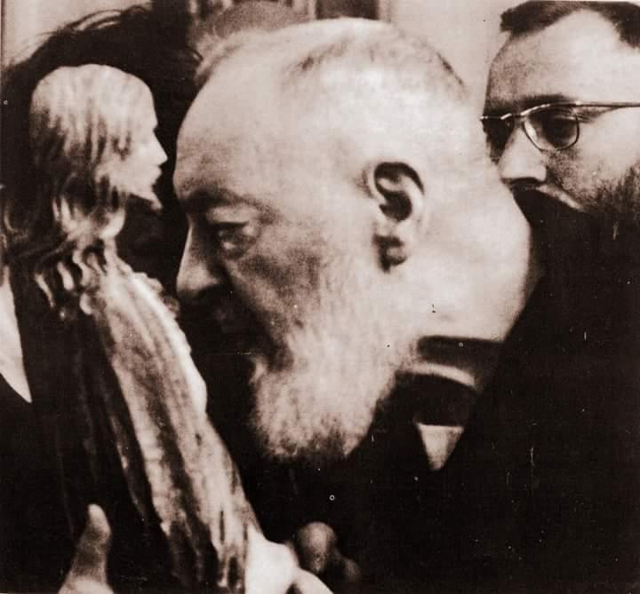 Padre Pio (309)