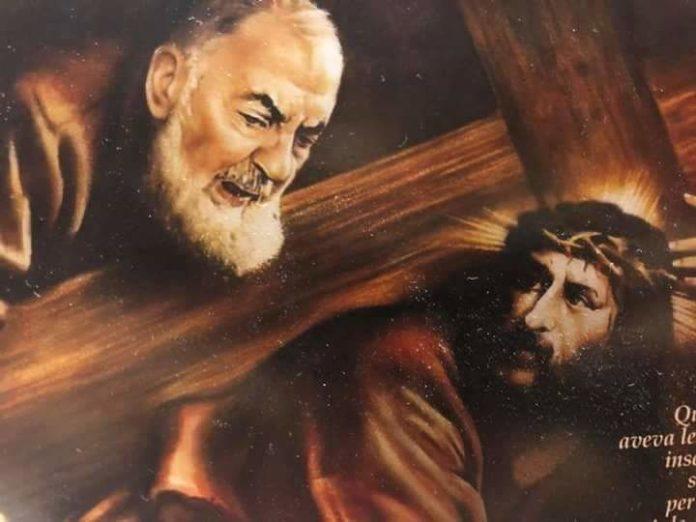 Padre Pio (33)