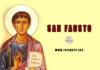 San Fausto
