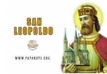 San Leopoldo III il Pio