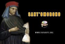 Sant'Omobono