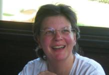 Teresa Loiodice