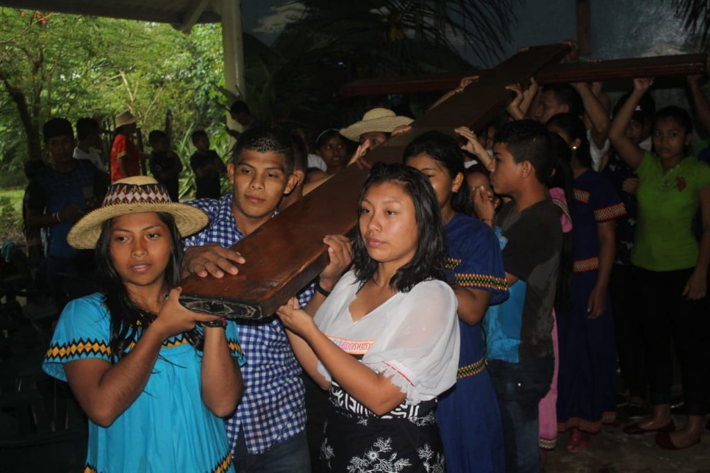 gmg.giovani.indigeni