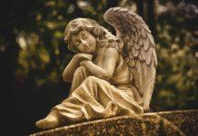 angelo-custode