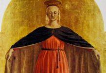 madonna.della.misericordia