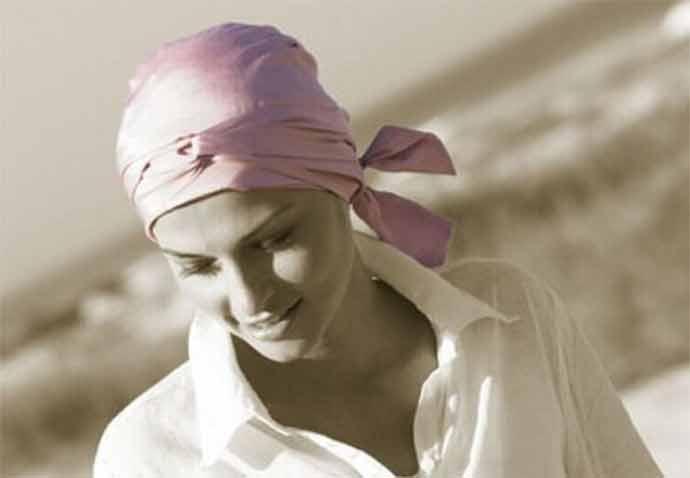 cancro-donna-tumore-chemioterapia