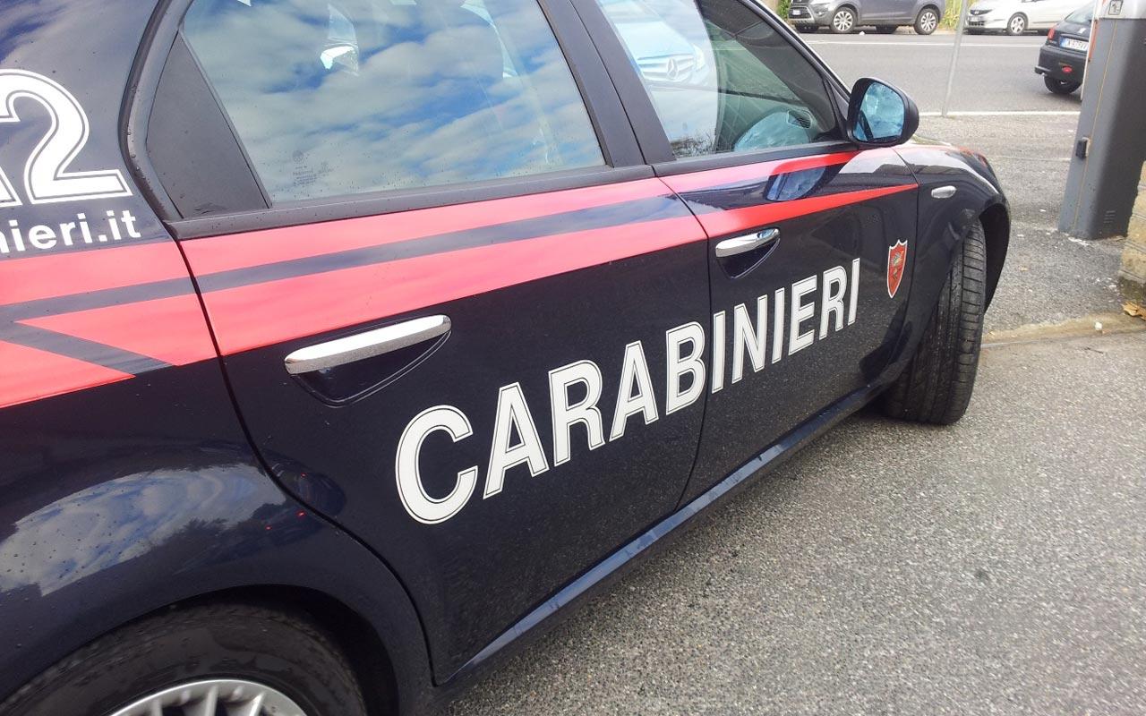 carabinieri.1