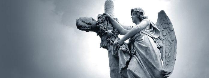 Novena per tutti i nostri cari ed amati defunti. Oggi, 25 ottobre 2020, è il 2° giorno di preghiera