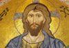novena a cristo re
