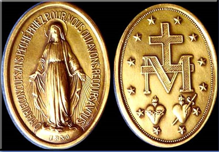 medaglia-miracolosa.12stelle