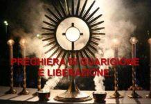preghiere-di-liberazione