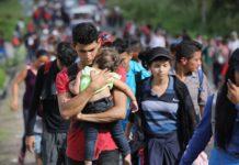 bambina.migrante7anni