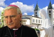 vescovo.Tommasin