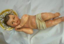 869-statuina-di-gesu-bambino